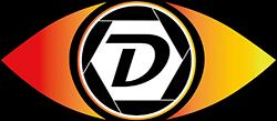 dansicht-logo_small