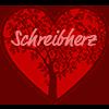 schreibherz-logo
